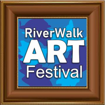 RiverWalk Art Festival
