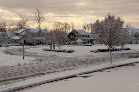 KV-winter-2.jpg