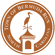 Town of Bermuda Run logo224px